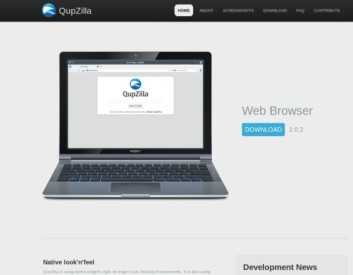 linux-browsers-02-qupzilla