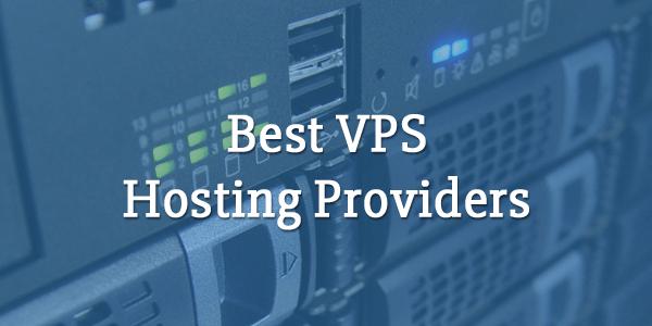 vps-hosting-tot-nhat