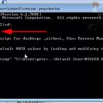 Virtual Desktop Infrastructure ( VDI ) – VMWare Horizon View ( Phần 5 )